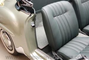 1959-Mercedes-190SL-81