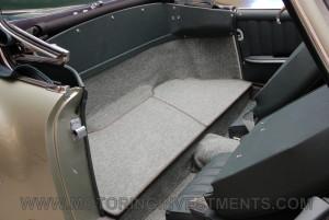 1959-Mercedes-190SL-82
