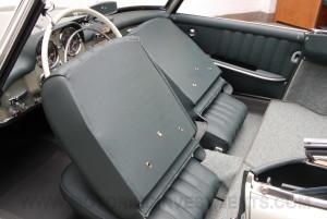 1959-Mercedes-190SL-88