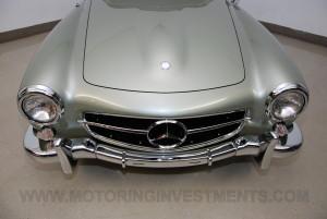 1959-Mercedes-190SL-9