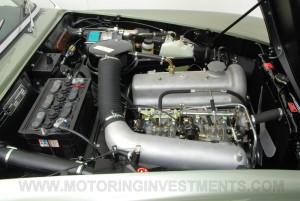 1959-Mercedes-190SL-96