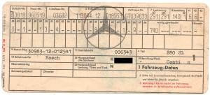 DataCard 113044-12-018953 post