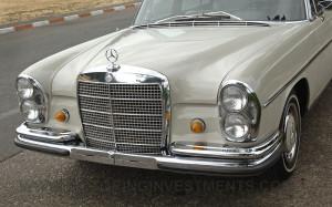 1967-Mercedes-300SEL-10
