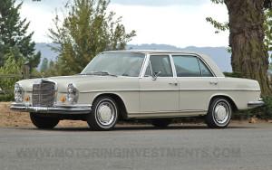 1967-Mercedes-300SEL-11