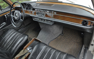 1967-Mercedes-300SEL-13