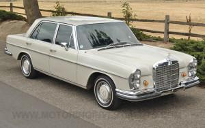 1967-Mercedes-300SEL-2