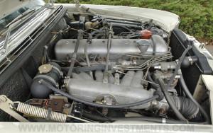 1967-Mercedes-300SEL-4