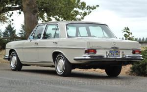 1967-Mercedes-300SEL-5
