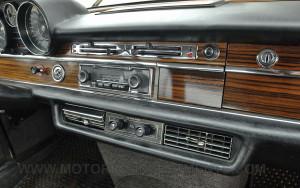 1967-Mercedes-300SEL-7