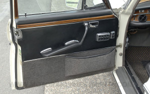 1967-Mercedes-300SEL-8