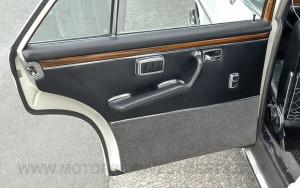 1967-Mercedes-300SEL-9