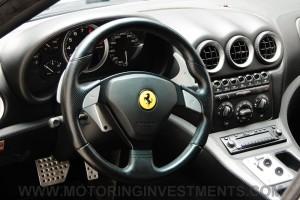 2004-Ferrari-575M-10