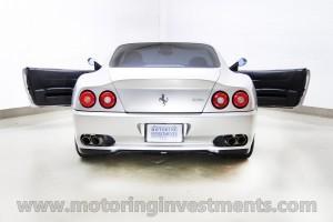 2004-Ferrari-575M-16
