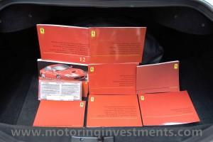 2004-Ferrari-575M-26