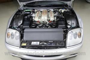 2004-Ferrari-575M-3
