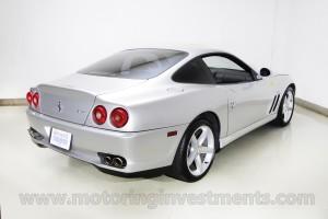 2004-Ferrari-575M-5
