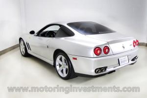2004-Ferrari-575M-6