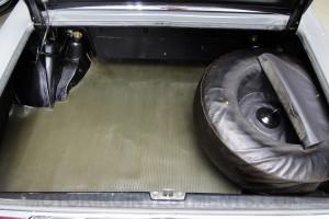 W113-trunk-2