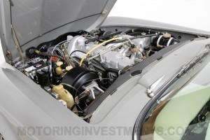 W1130-pagoda-engine-1