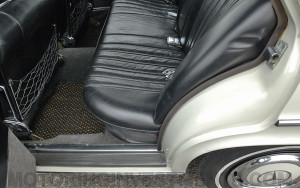 leather-seat1