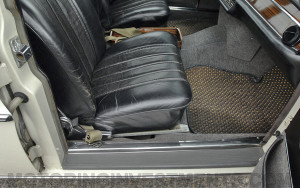 leather-seat2