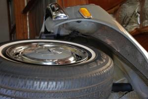 original-W113-bodycolor-wheelwell-4
