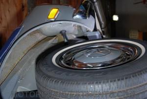 original-W113-bodycolor-wheelwell-5