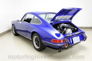 1970-Porsche-911T-Exterior-9