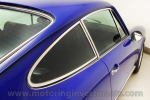 1970-Porsche-911T-Exterior-Details-1
