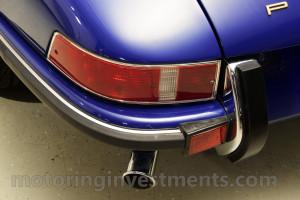 1970-Porsche-911T-Exterior-Details-11