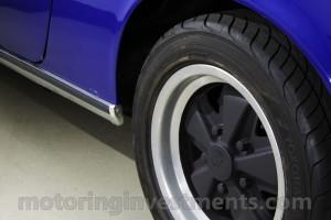 1970-Porsche-911T-Exterior-Details-15