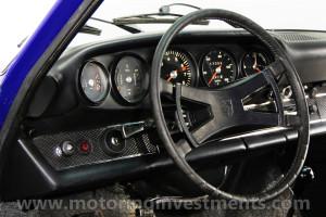 1970-Porsche-911T-Interior-Details-1