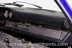 1970-Porsche-911T-Interior-Details-2 (2)