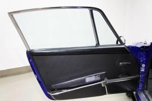 1970-Porsche-911T-Interior-Details-2 (3)