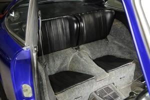 1970-Porsche-911T-Interior-Details-4 (2)