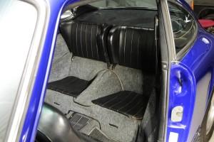 1970-Porsche-911T-Interior-Details-5 (2)