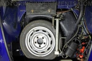 1970-Porsche-911T-Trunk-3