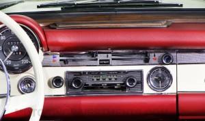 1971-Mercedes-280SL-Interior-7