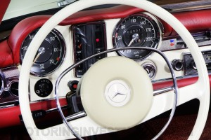 1971-Mercedes-280SL-Interior-9