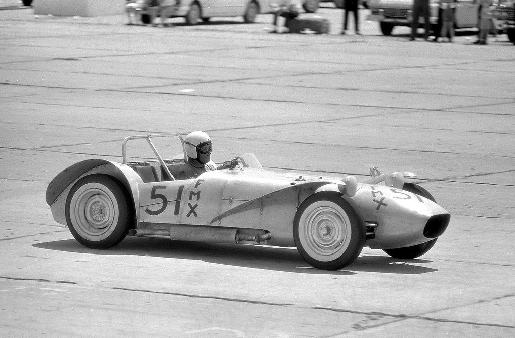 Perfect Old Fashioned Racing Cars Mold - Classic Cars Ideas - boiq.info